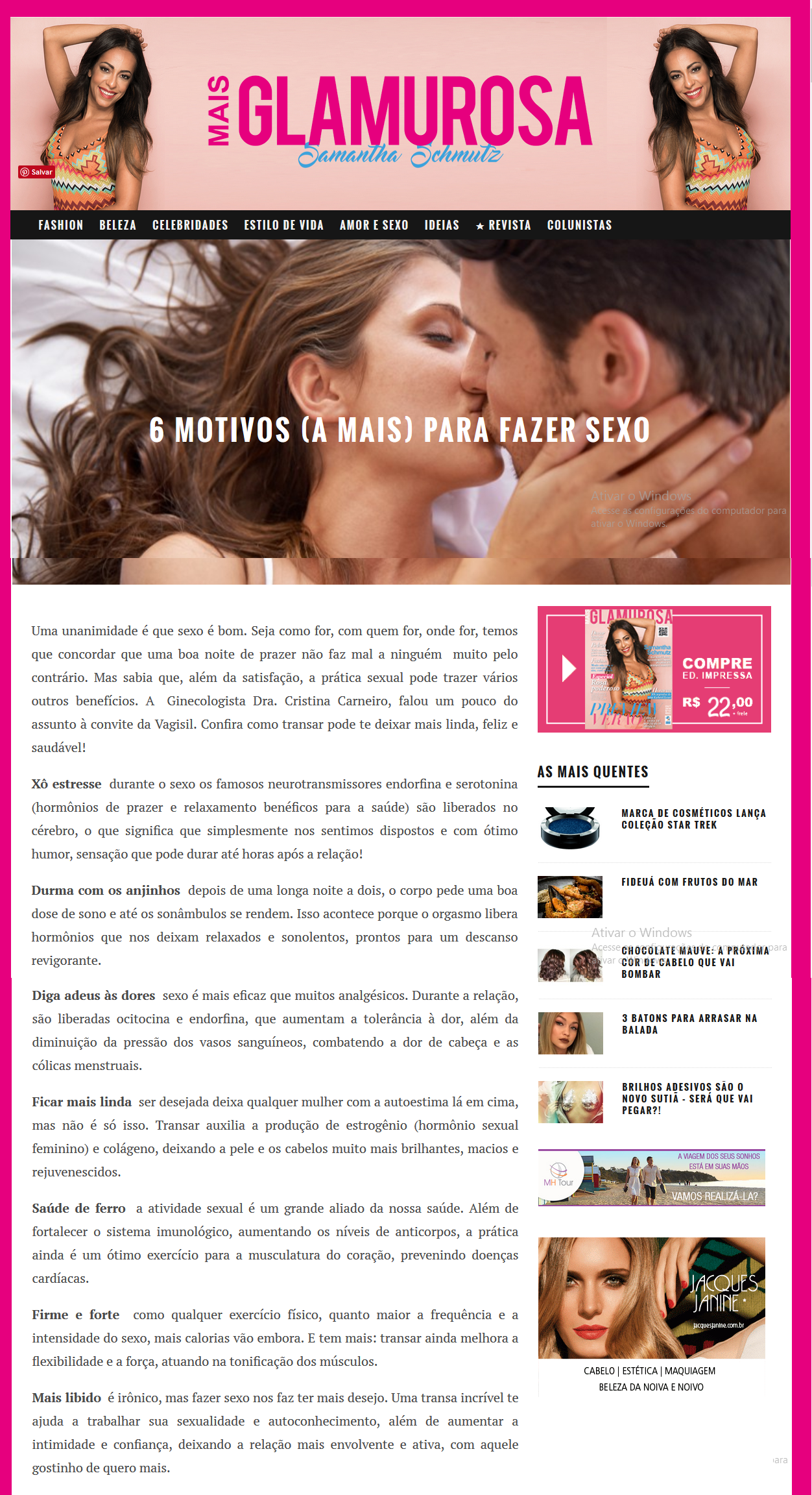revista-mais-glamurosa-cris-carneiro
